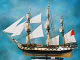 Marine Antiques, Ship Models and Naval Memorabilia.
