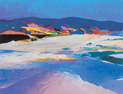 Marine Limited Edition Prints, Remarques and Oil Paintings